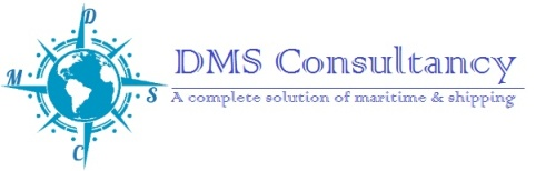DMS Consultancy